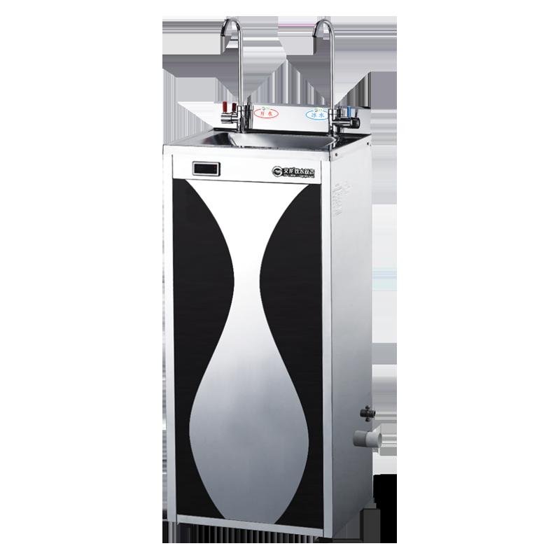 艾龙冰热型节能饮水机-JN-2B