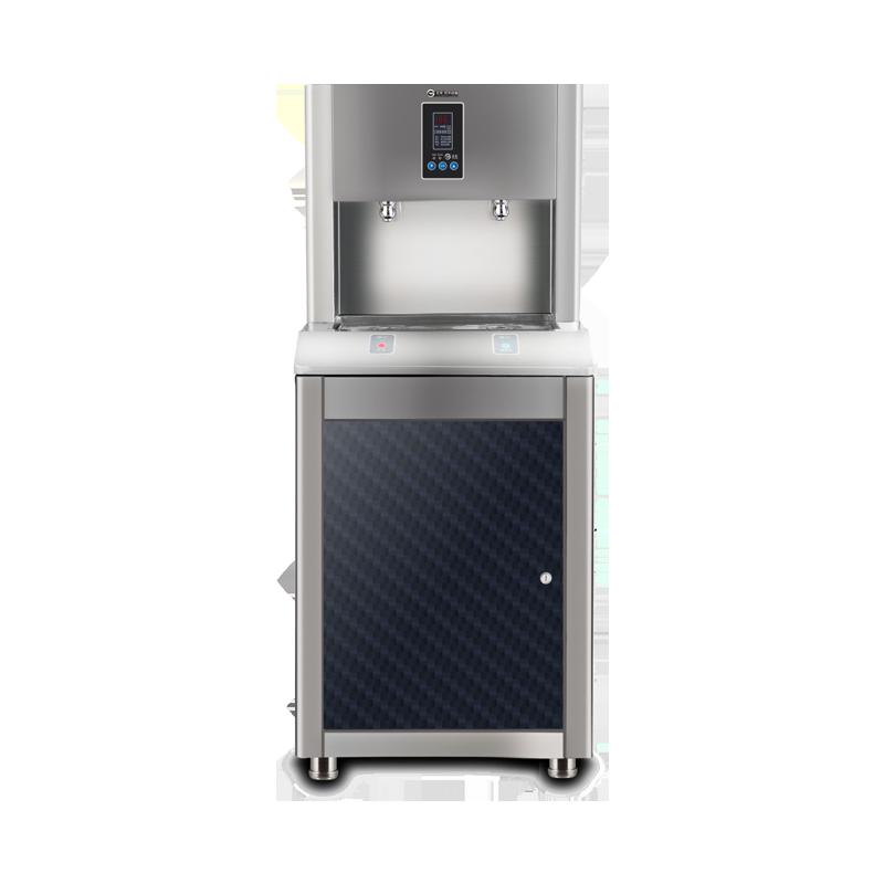 艾龙节能温开水饮水机JN-2EH