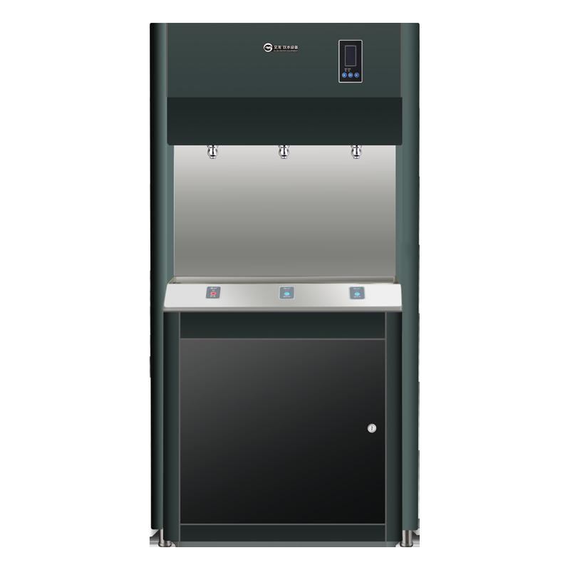 艾龙節能飲水機—JN-3EH-G