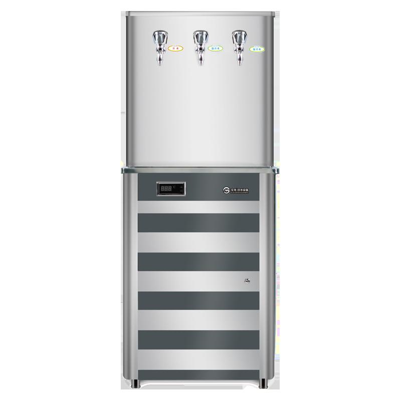 艾龍智能溫開水飲水機—JN-3G