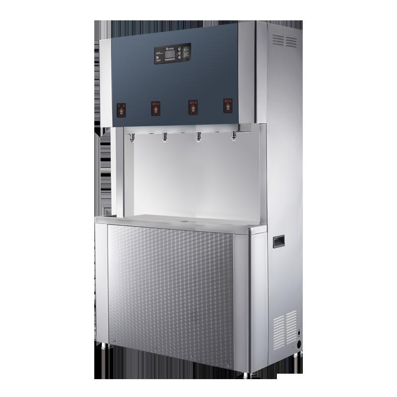 艾龙温开水节能饮水机—JN-4EH-X