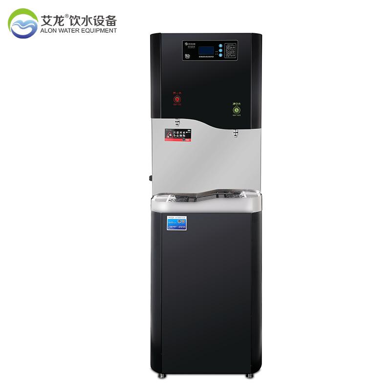 艾龙豪华触控商务办公室節能飲水機(新品)-JN-EH-BM