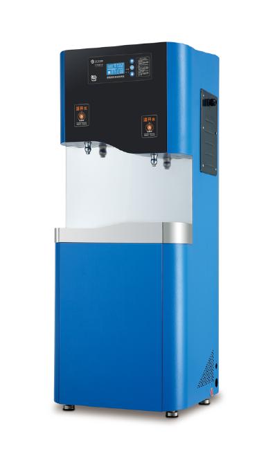 【新品】艾龙幼儿园专用饮水机JN-2YEH-BM