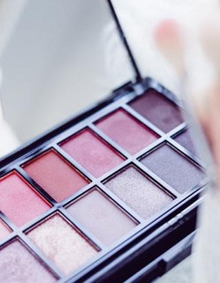 Makeup Production Line