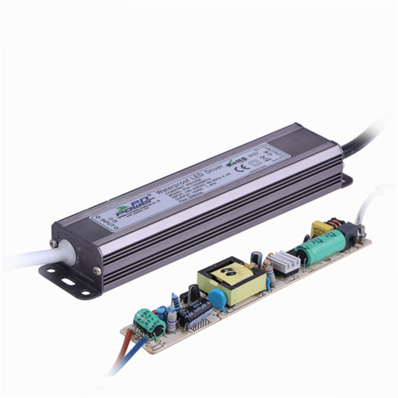 20W constant voltage power supply