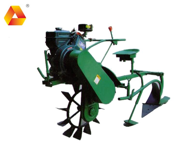 1ZS-25耕整机