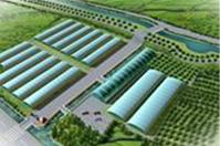 通过标准化运营,信息化建设,促进管理升级;