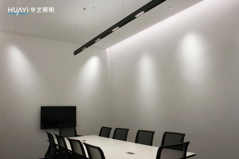 亚博|建筑集团有限公司