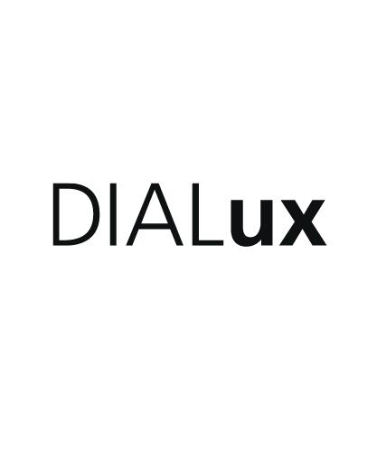DIALux插件(提取码:1234 )
