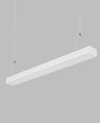 风格系列线型灯