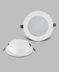 风光系列筒灯