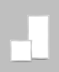 皓格系列平板灯