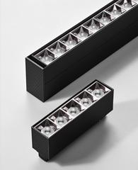 律动系列磁吸系统-灯具部分