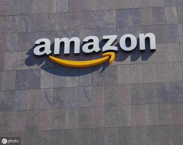 国外主流跨境电商Amazon、Wish、Ebay平台的利与弊