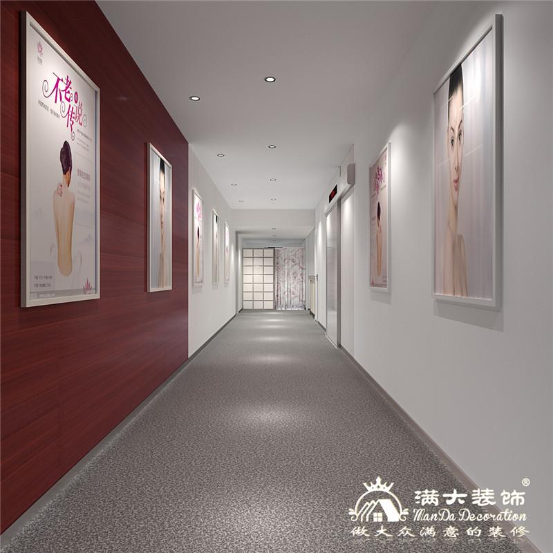 广州市天河区医塑誉妍医疗整形美容院手术室