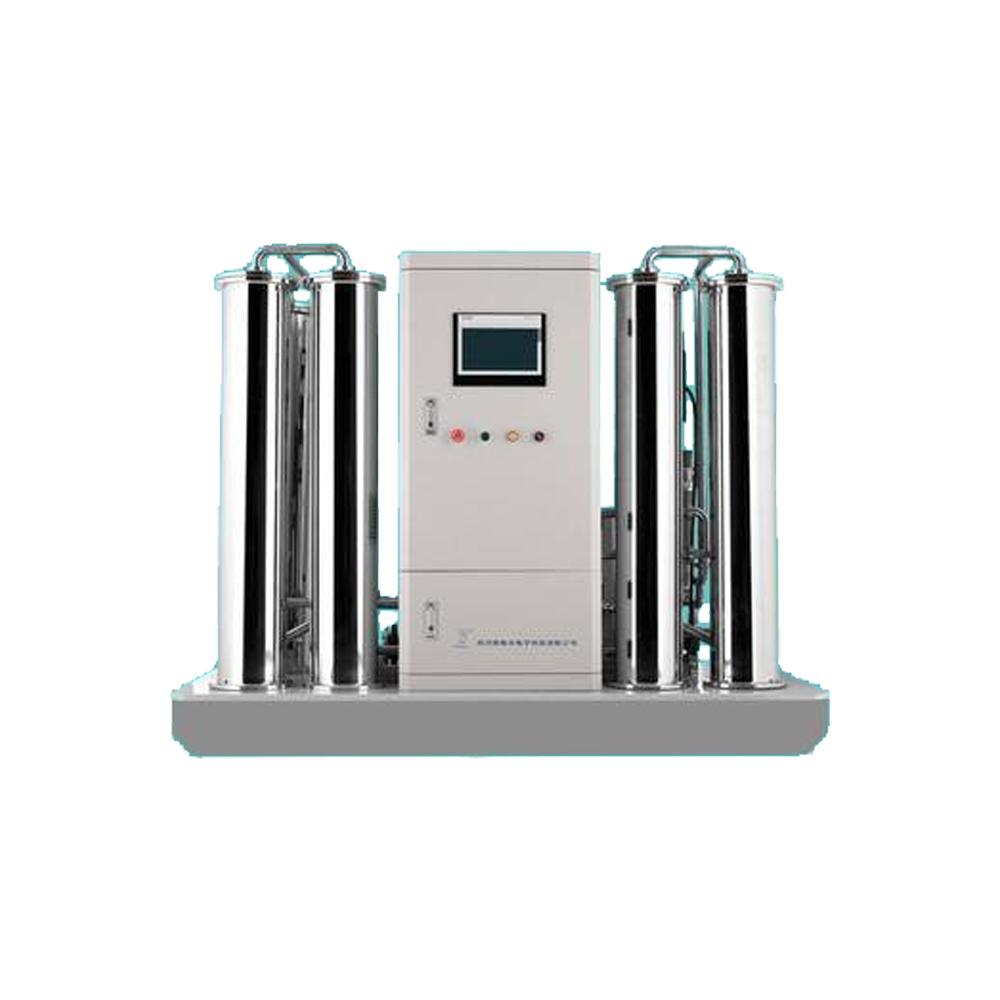 透析用水处理设备
