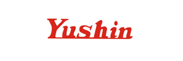 有信(Yushin)