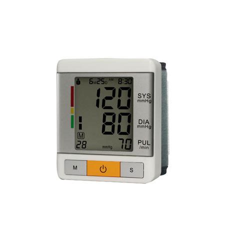 EP-1300 Wrist Blood Pressure Monitor
