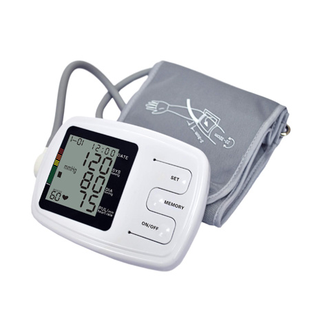EP-1295 Arm Blood Pressure Monitor