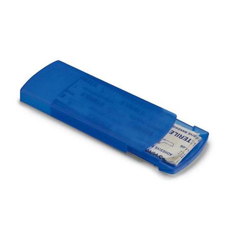 EP-531 Bandage package