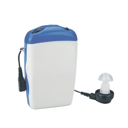 EP-1525 Hearing aid