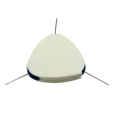 EP-1290 Triangle Monofilament