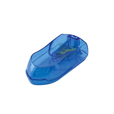 EP-1475 Pill cutter
