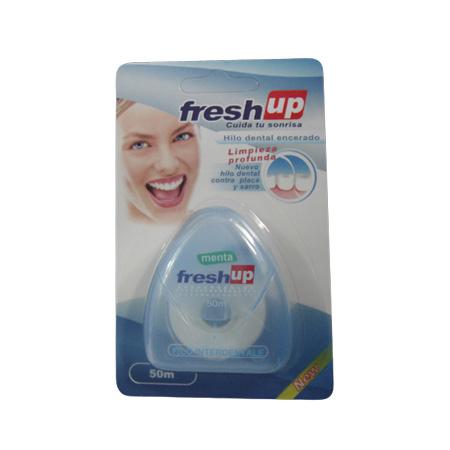 EP-1511 Dental floss