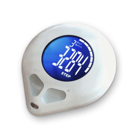 EP-1314 Bluetooth Pedometer
