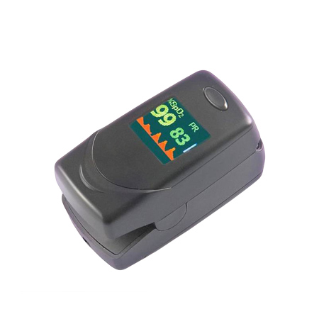 EP-1559 Pulse Oximeter