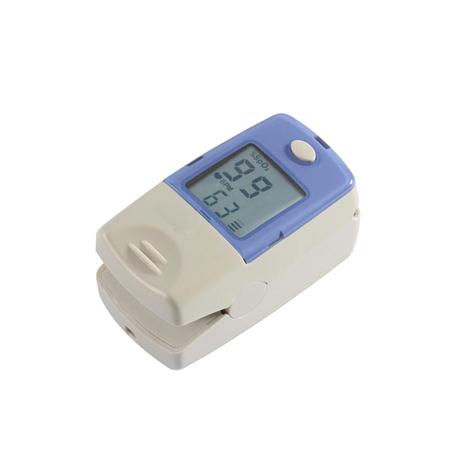 EP-1557 Pulse Oximeter