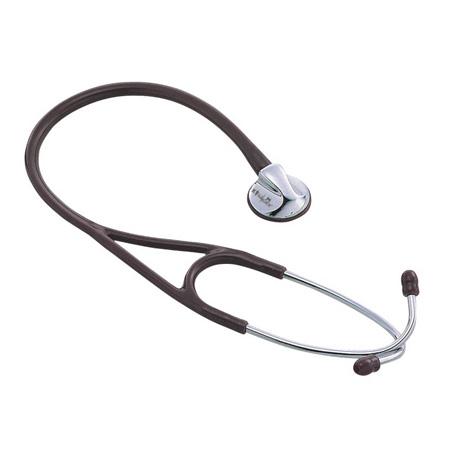 EP-1309 Cardiology stethoscope