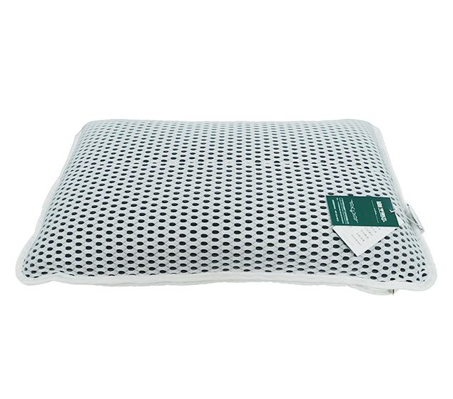 态立方3D磁能枕