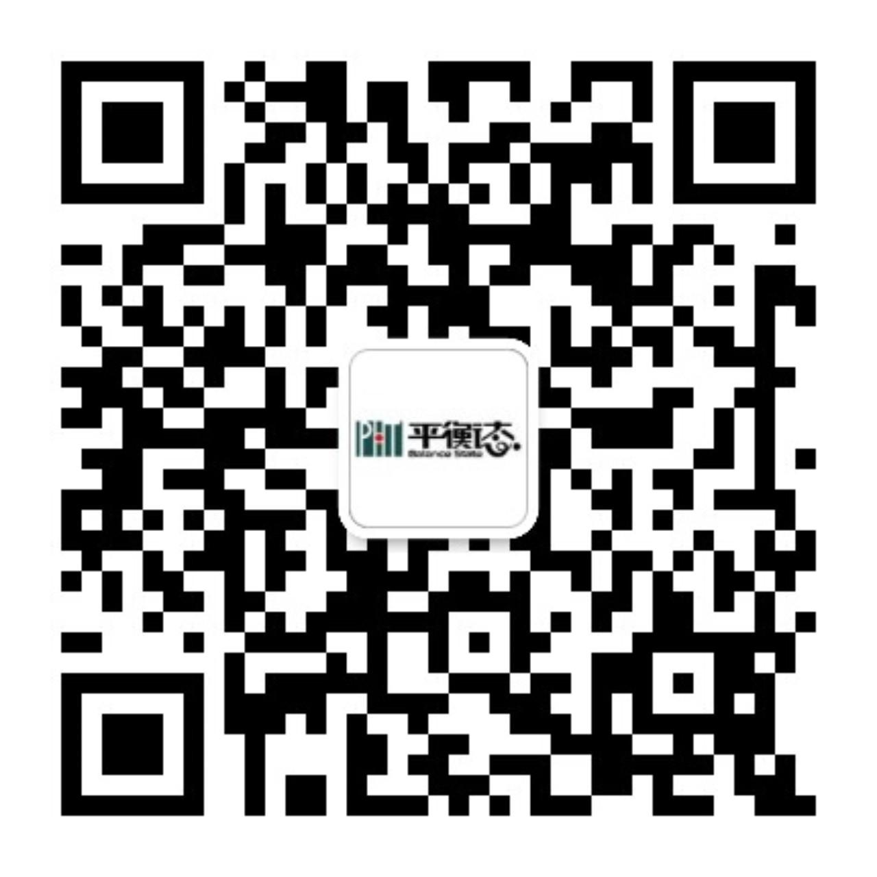 1572341397016090221.jpg