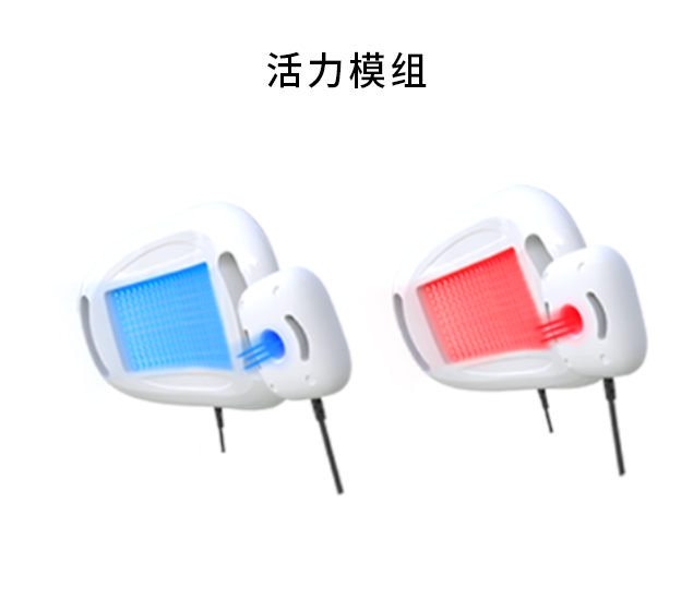 市场价¥2360