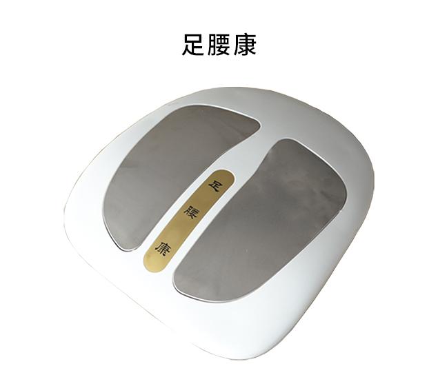 市场价¥1280