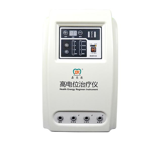 高电位治疗仪——ND-10000B