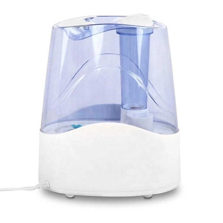 HYB-21 Cool Mist Humidifier