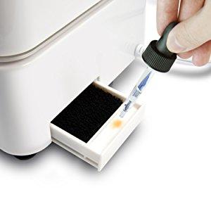 HYB-78 Hot sale Medical humidifier Ultrasonic humidifier Aroma humidifier