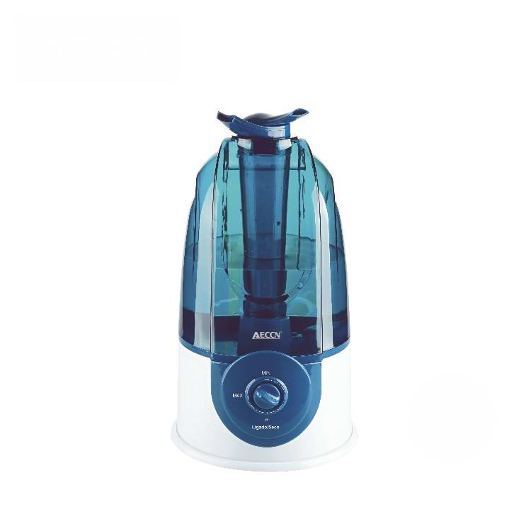 HYB-33 Hot Sale Double Mist Outlet Humidifier