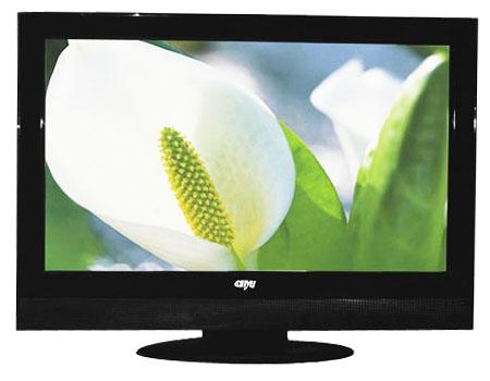 Plasma TV-A42LC0P