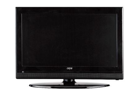 液晶TV -26 32 42 JB 款