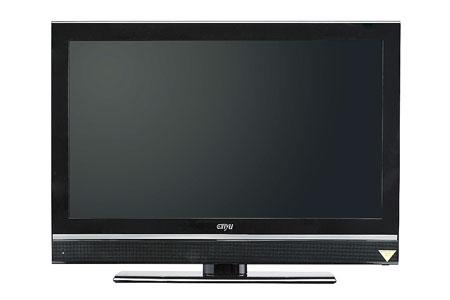 LCD TV -26 32 37 I