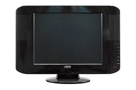 LCD TV-15 C