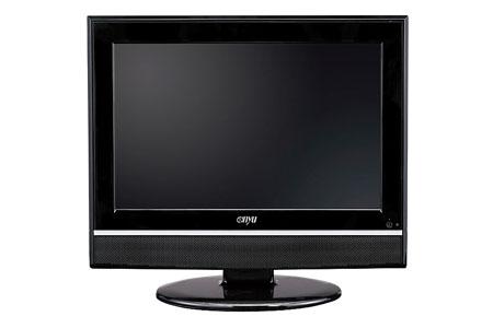 液晶TV-15 至 42寸 V款