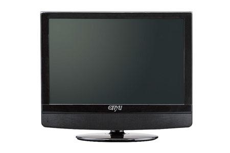 LCD TV-15 19 22 JB