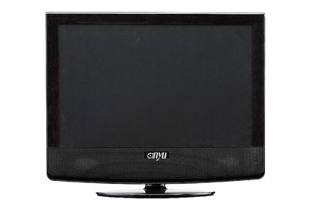 LCDTV-15 19 22 JA