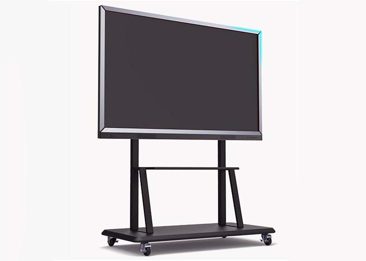 多媒體教學平臺-交互智能平板-55/65/70/80/86/98互智能平板