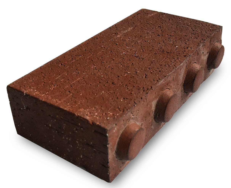 幕墙砖ATS-309(手工)
