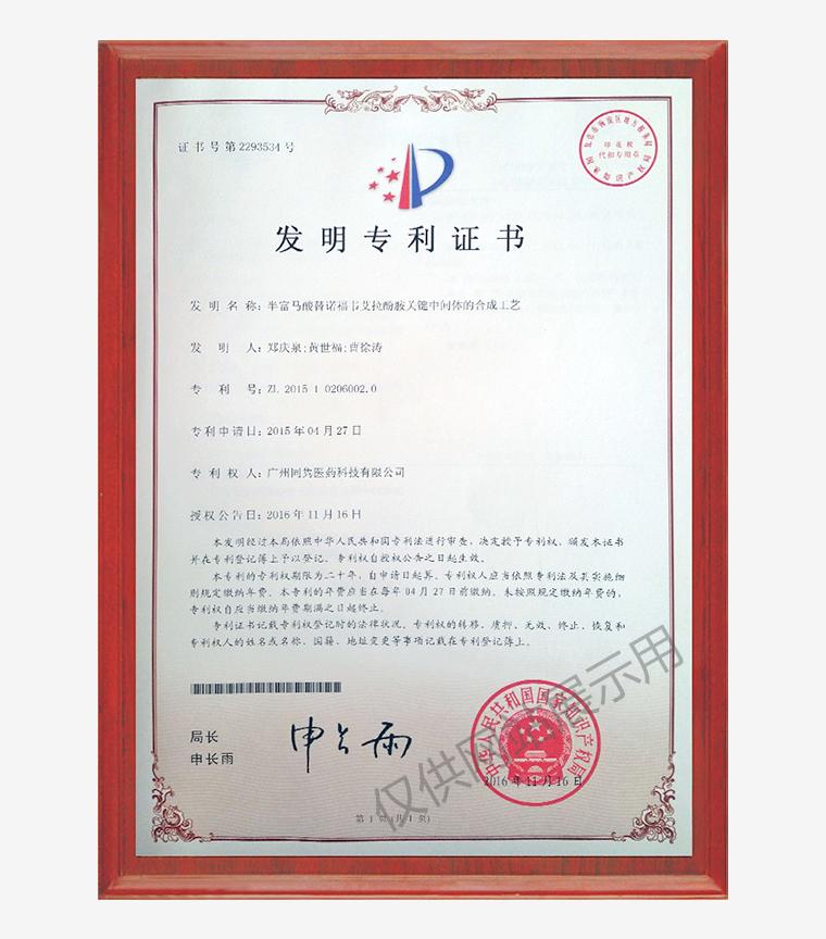 发明专利-2